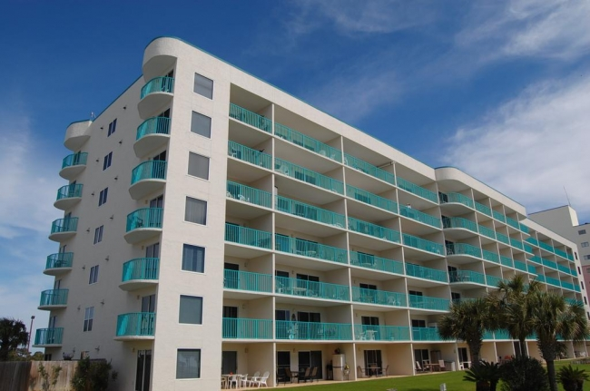 Plantation Palms Gulf Shores Al Condo Residences For Sale And Community Amenities By Realtor