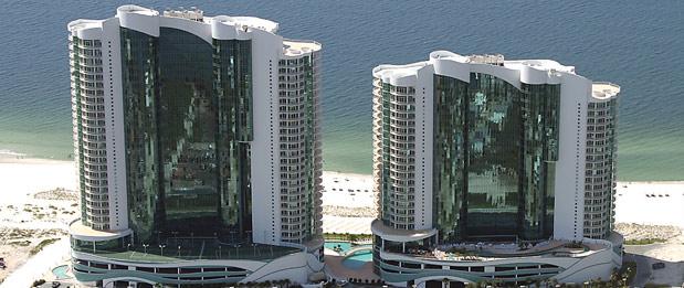 Gulf Shores Real Estate Orange Beach Real Estate Gulf