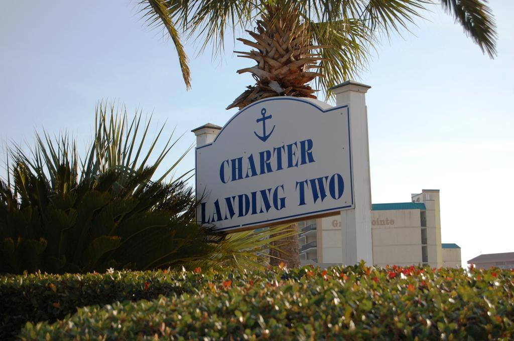 Charter Landing Orange Beach Al Condos For Real Estate