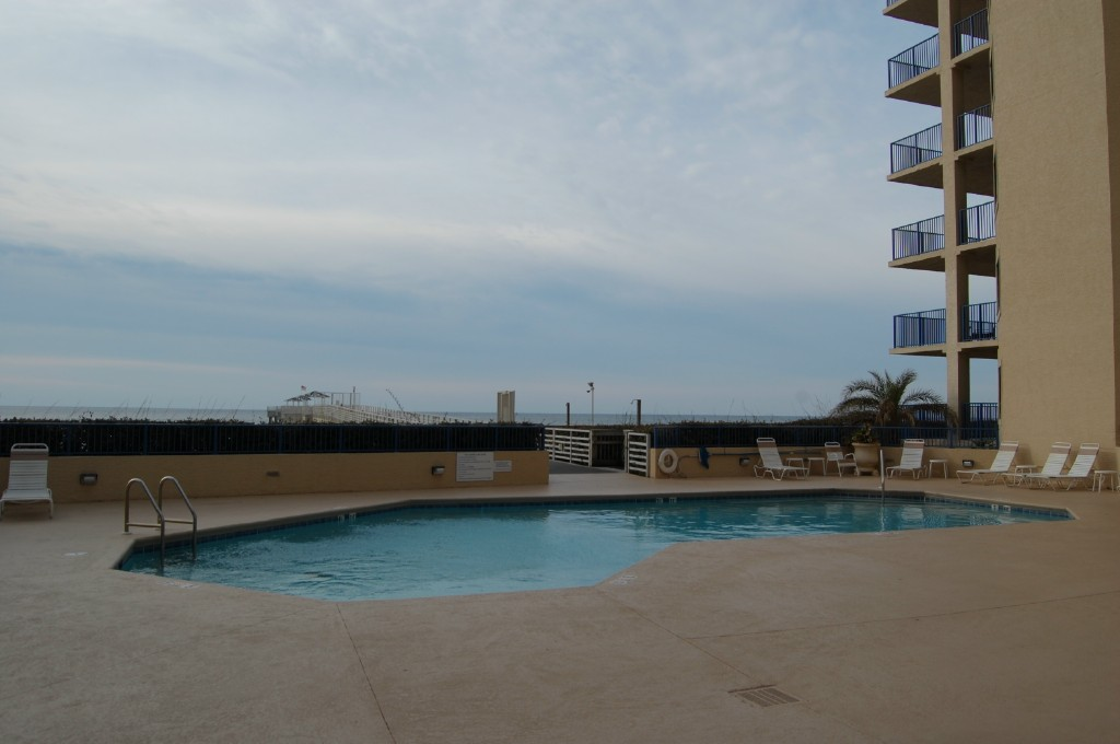 Four Seasons Orange Beach Condos For And Community Details Provided By Ballard Sweat Realtor